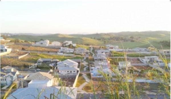 Jacarei.Com Imóveis - Terras de Santa Helena Jardim Terras de Santa Helena Jacareí